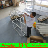 Design Custom DIY Portable Modular Creating Stunning Exhibition Display