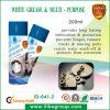 Multi-Purpose White Lithium Grease Spray