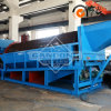 Clay Trommel Screen/Mccloskey Trommel Screen for Sale