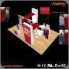 2017 New! M Series Aluminum Modular Trade Show Booth