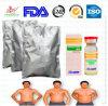 High Purity Anabolic Steroid Powder Lose Weight Powder Turinabol