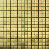 Mosaic No. Th1016 Matel Mosaic