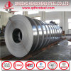 Dx51d Zinc Coated Galvanized Steel Strip