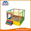 Small Indoor Kids Commercial Trampoline for Adults