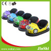 Amusement Park Adult, Child Bumper Car Manufacturers Bumper Cars (PPC-102A-12)