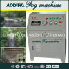 6L/Min Automatic Misting Machine (MZS-AL6)
