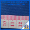 Nylon 500d 195GSM 15X25 PU Coated Fabric