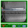 Gas-Liquid Tube Filter Mesh Gas-Liquid Filtering Netting Gas-Liquid Filter Tube