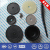 Rubber PU/PE/PVC Seal Washer