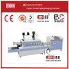 UV Dryer Fit for Offset Printing Machine