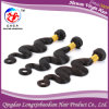 Factory Price Cuticle Remy Virgin Human Hair Weft (HBWB-A430)