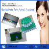 Epithalon Epitalon CAS: 307297-39-8 Peptides for Anti-Aging