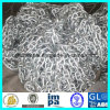 Galvanized Stud Link Marine Anchor Chain