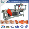 Red Brick Machine with High Density/Vacuum Extrusion for Clay Brick