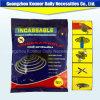 Wholesale Plant Fiber Paper Coil Anti Mosquito Killer Coil