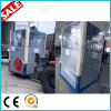 Large Chlorine TCCA Disinfection Hydraulic Rotary Tableting Press Machine