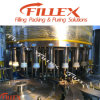 Automatic Rotary Piston Bottling Machine Oil Filling Machines