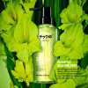 Revitalizing Hair Shampoo - Color Protection Hair Shampoo, Silicone Free Hair Shampoo Cleaning Scalp