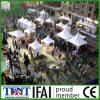 Gazebo Pagodas Event Expandable Outdoor PVC Marquee Tent Shelter