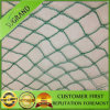HDPE Anti Bird Netting, Bird Net, Mesh