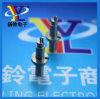 Ahrg1350 FUJI Gl Dispenser Nozzle 1d1s 1.0 0.7 P=1.2 IC