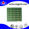 Multilayer Printed Circuit Board PCB for Electronic Products