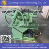 Automatic Spike Machine / Spike Making Machine /Shoe Nail Machine