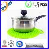 Dishwasher Safe Silicone Pan Holder / Pan Pad
