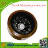 Fork Lift Truck Drive Wheel