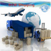 Express Delivery, Sea, Air Combined Shipment Dubai, Los Angels