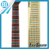 Note Decals Sticker Fit 6 Strings Acoustic Electric Guitar