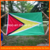 3ftx5ft Popular Custom Knitted Flag