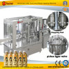 Automatic Coffee Pet Bottling Machine
