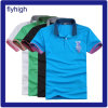 Factory Price Good Quality Big Size OEM Polo Shirt