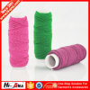 Top Quality Control Home Using Spandex Thread