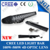 Waterproof IP67 CE RoHS Auto 4X4 Car LED Light Bar
