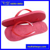 Hot Summer Beach PE Slipper for Lady (14I028)