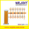 Automatic Barrier PARA Price Barrier