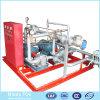 Foam Pump System/Fire Foam Skid/Balance Pressure Foam Proportioning Unit
