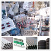 High Speed Capacity PPR Pipe Extrusion Machine