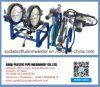 Sud50-160mm Poly Pipe Welding Equipment