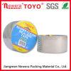 48mm OPP Adhesive Packing Tape