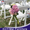 Wholesale Outdoor White Resin Wimbledon Chairs