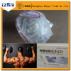 Raw Steroid CAS No. 10540-29-1 Tamoxife/Nolvadex