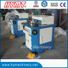 QX28Y-4X200 variable angle hydraulic corner cutting notching shearing machine