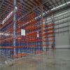 CE Storage Heavy Duty Shelf Industrial Rack