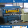 Galvanized Deck Roll Forming Machine
