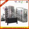 Intermediate-Frequency Ion Coating Machine of Zhicheng