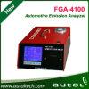 Wholesale Automotive Gas Analyzer Fga-4100 Automotive Emission Analyzer