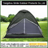 Mini Model 3 Season Outdoor Leisure Dome Camping Tent